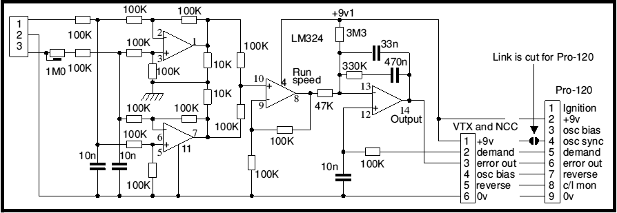 4 Brush Dc Motor Wiring Diagram as well Wiring Diagram For Reliance Motors likewise Search likewise Doerr Electric Motor Wiring Diagram For 110v likewise Changeover Wiring Diagram. on reliance electric motor wiring diagram
