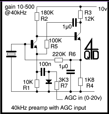 Electric Fence Charger Circuit Diagram additionally Pulse Generator With 555 further Viewtopic besides One Wire Alternator Wiring Diagram Chevy Inside Ford Alternator Wiring Diagram in addition Grid Leak detector. on wiring diagram for homemade generator